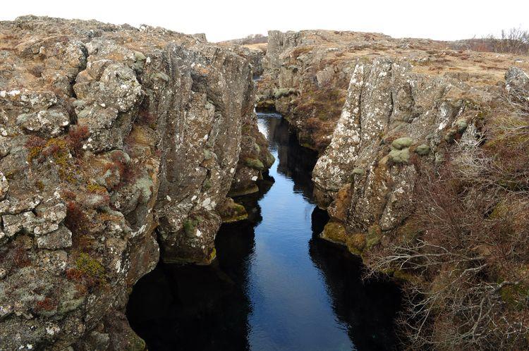islandia-itinerario-1-semana-en-coche-76