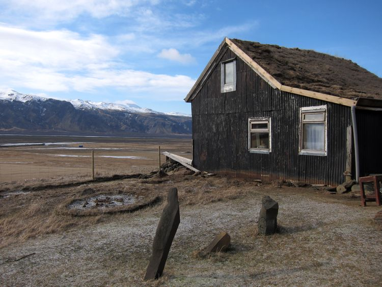 islandia-itinerario-1-semana-en-coche-79