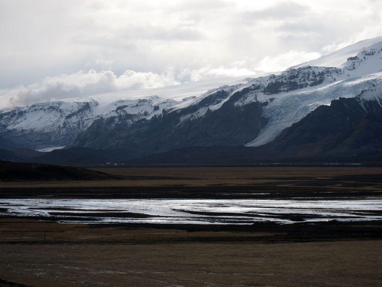 islandia-itinerario-1-semana-en-coche-80