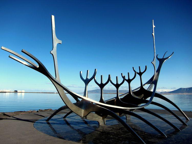 islandia-itinerario-1-semana-en-coche-81