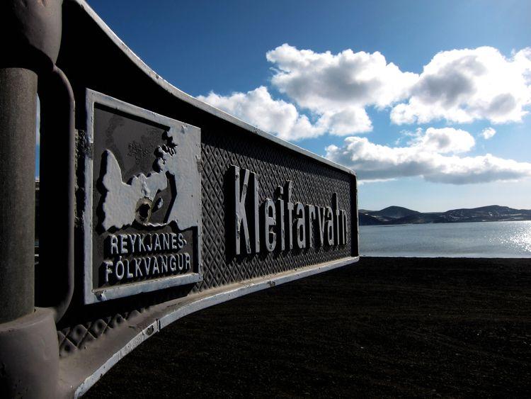 islandia-itinerario-1-semana-en-coche-84