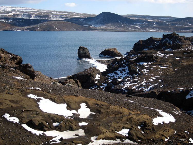 islandia-itinerario-1-semana-en-coche-85b