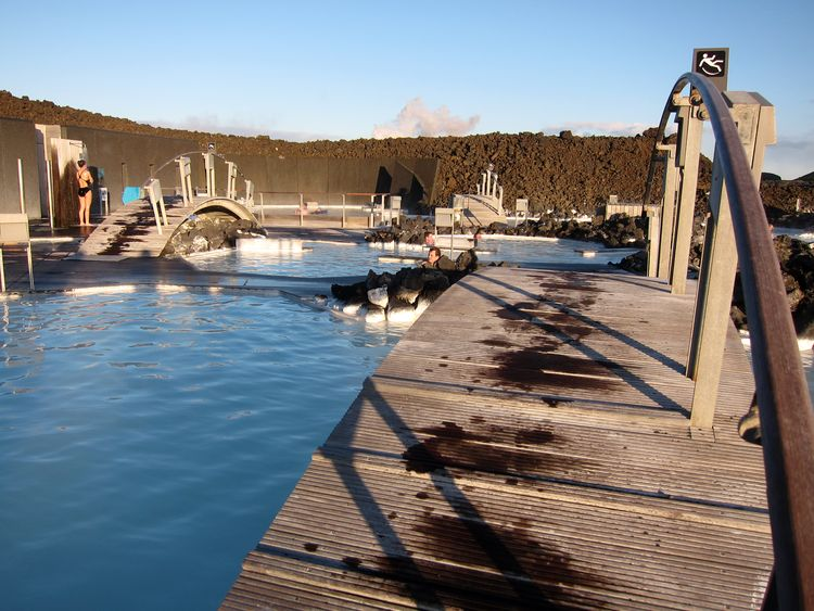 islandia-itinerario-1-semana-en-coche-90