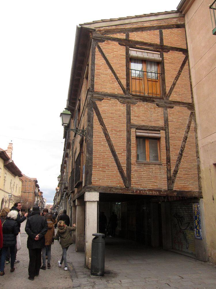 madrid-alcala-de-henares-11