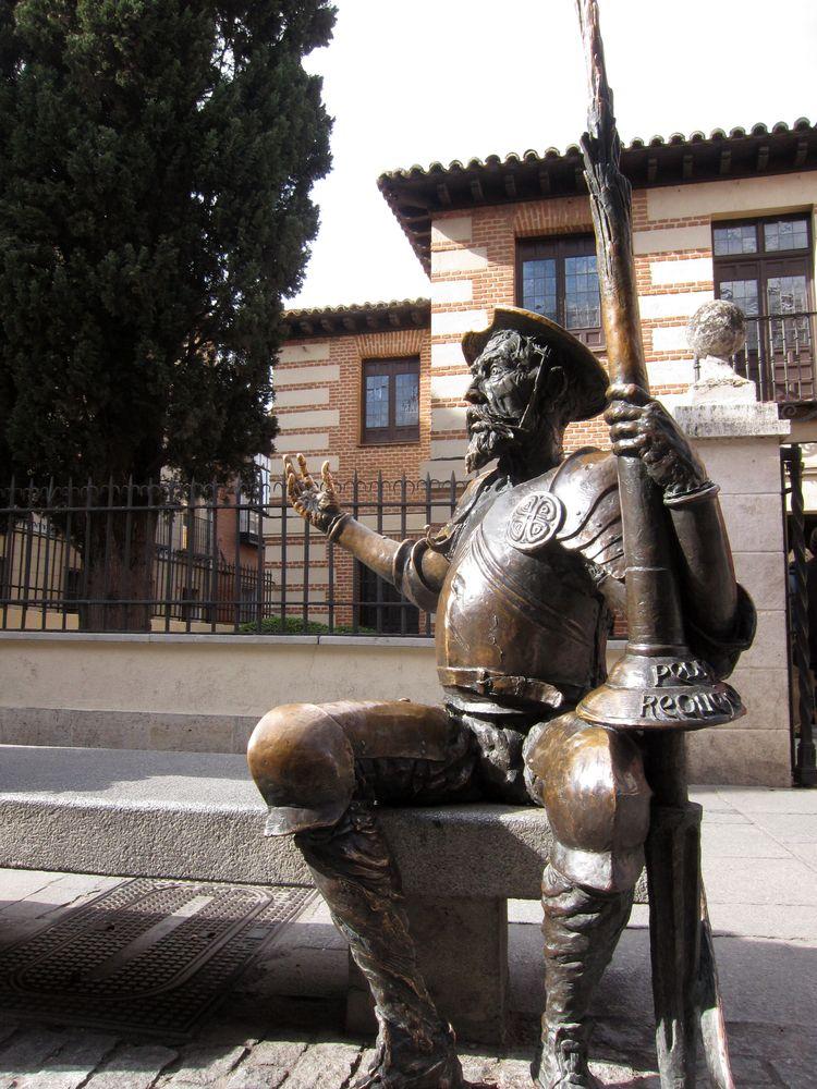 madrid-alcala-de-henares-13