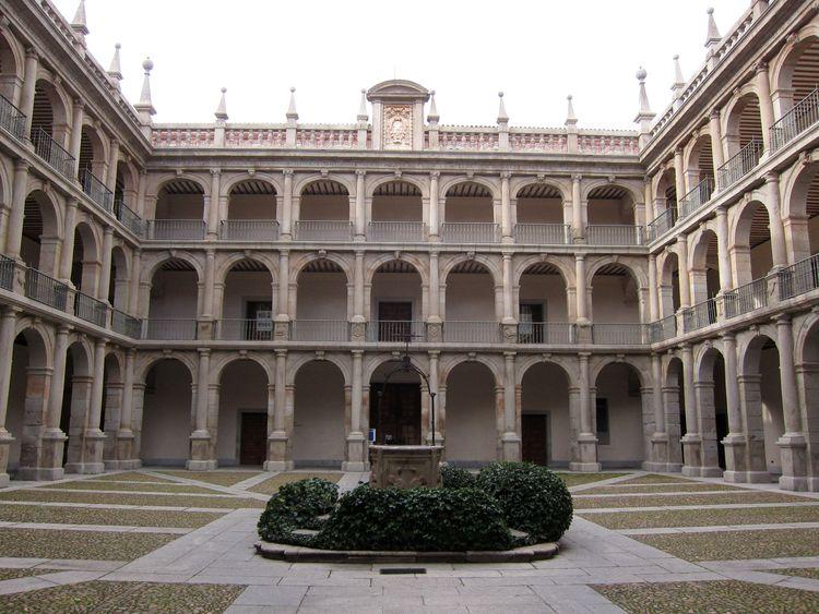 madrid-alcala-de-henares-21