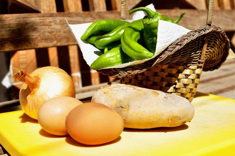 pimientos-rellenos-de-tortilla-de-patatas-02