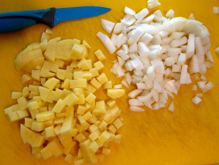 pimientos-rellenos-de-tortilla-de-patatas-04