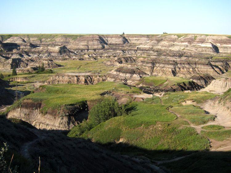 canada-02-drumheller-dinosaur-provincial-park-05