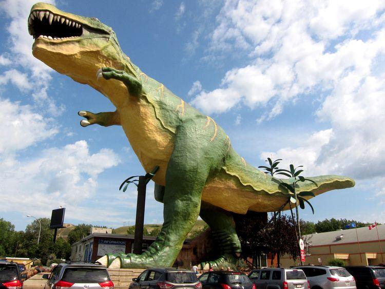 canada-03-dinosaur-trail-01