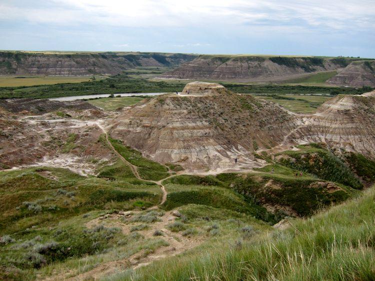 canada-03-dinosaur-trail-09