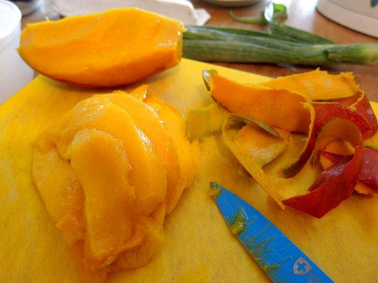 quesadillas-de-mango-y-brie-02