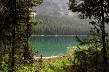 canada-04-banff-national-park-20