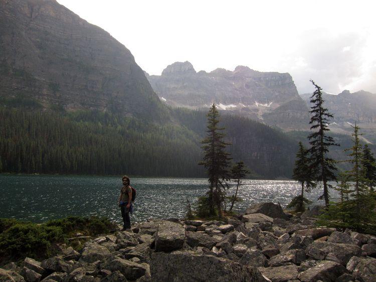 canada-04-banff-national-park-24