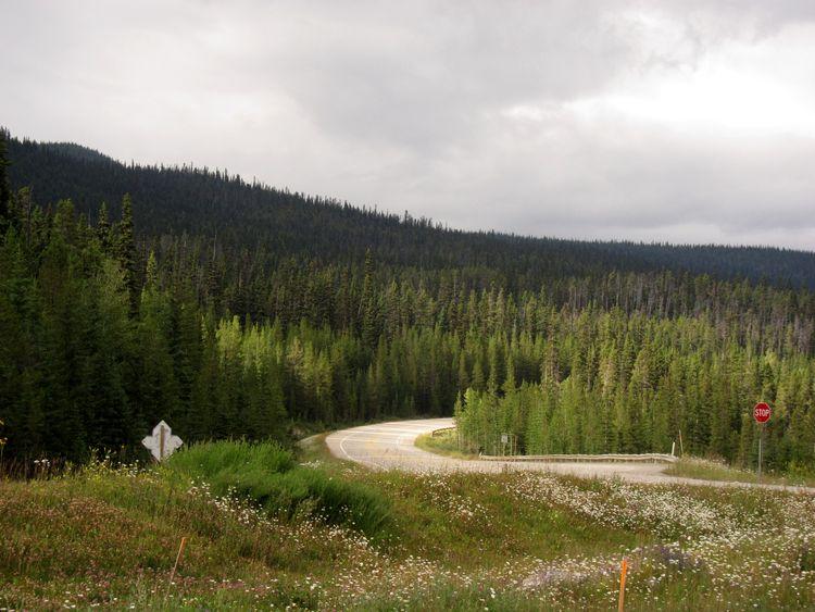 canada-05-lake-moraine-lake-louise-kootenay-drive-19