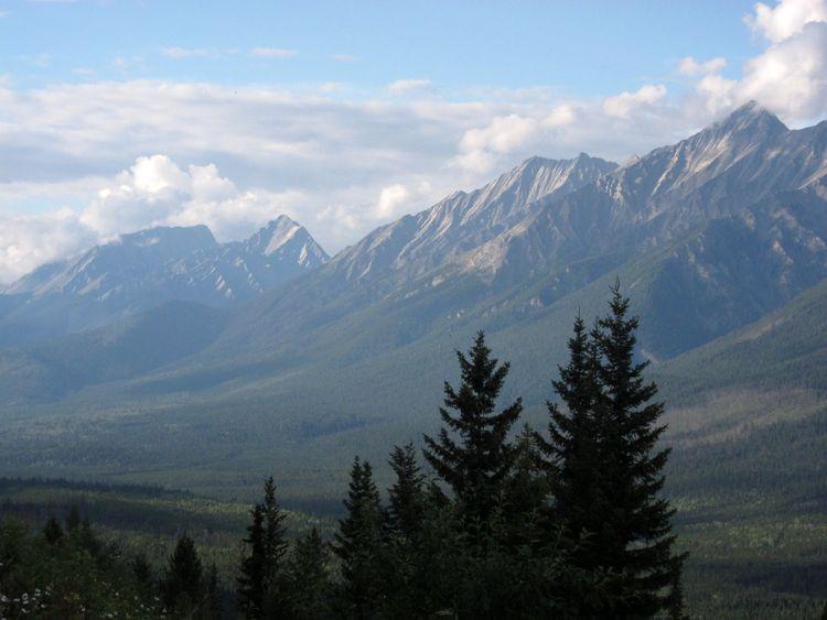 canada-05-lake-moraine-lake-louise-kootenay-drive-21