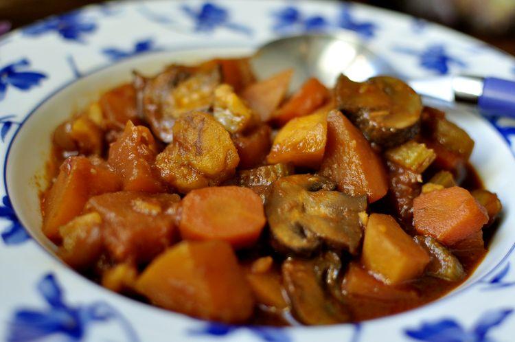 goulash-vegano-de-castanas-10