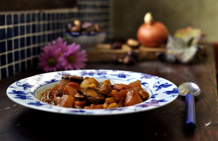goulash-vegano-de-castanas-11