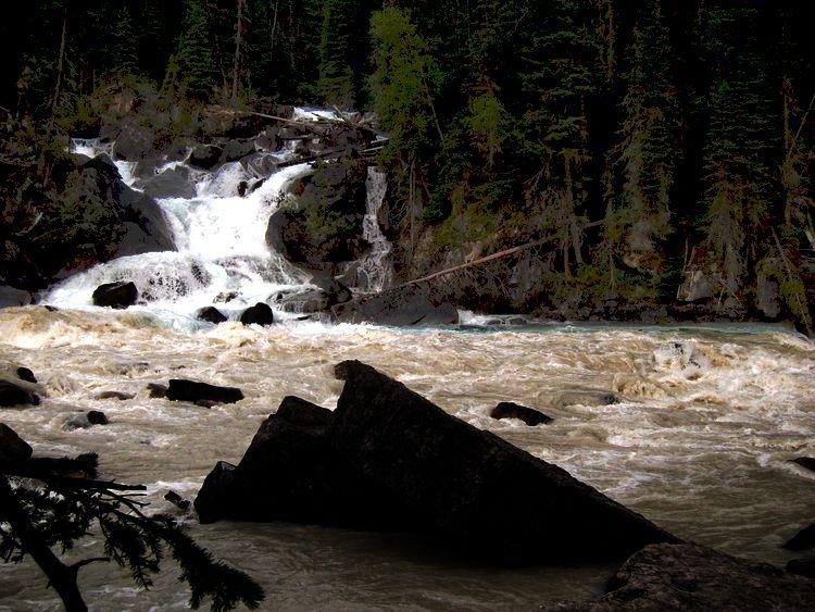 canada-06-yoho-national-park-29