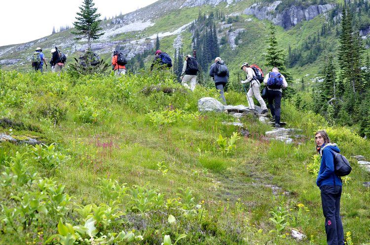 canada-07-glacier-national-park-06