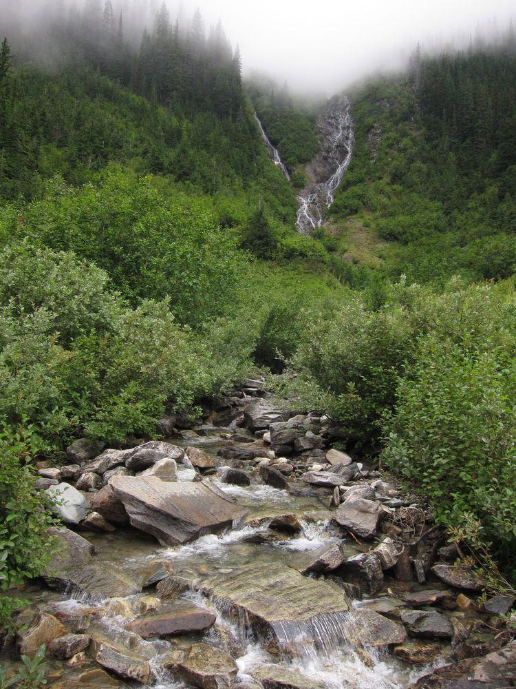 canada-07-glacier-national-park-13