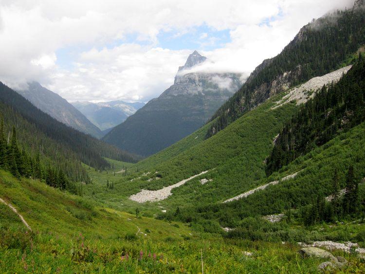 canada-07-glacier-national-park-17