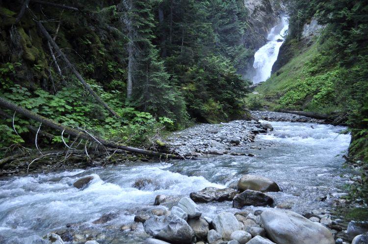 canada-07-glacier-national-park-22