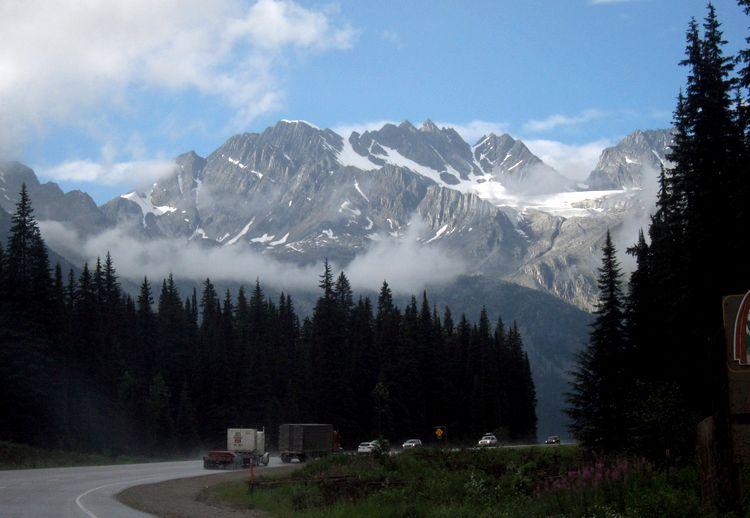 canada-07-glacier-national-park-23