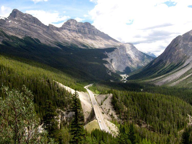 canada-08-ruta-por-icefields-parkway-16