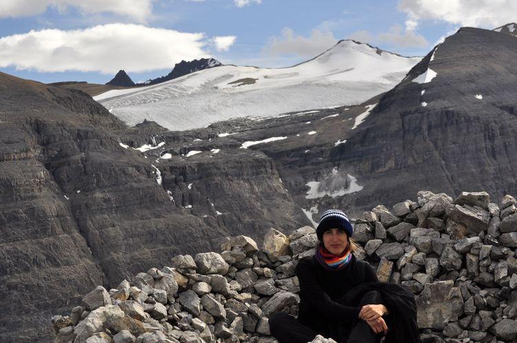 canada-08-ruta-por-icefields-parkway-21