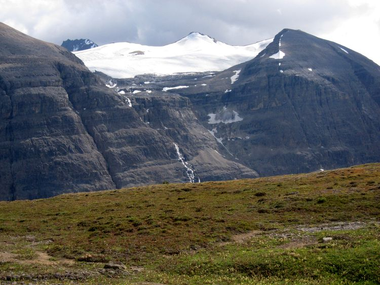 canada-08-ruta-por-icefields-parkway-22