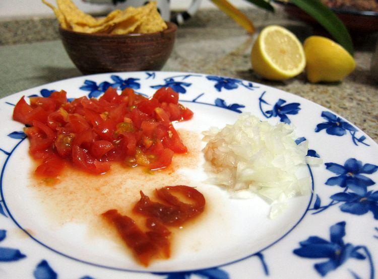 guacamole-04