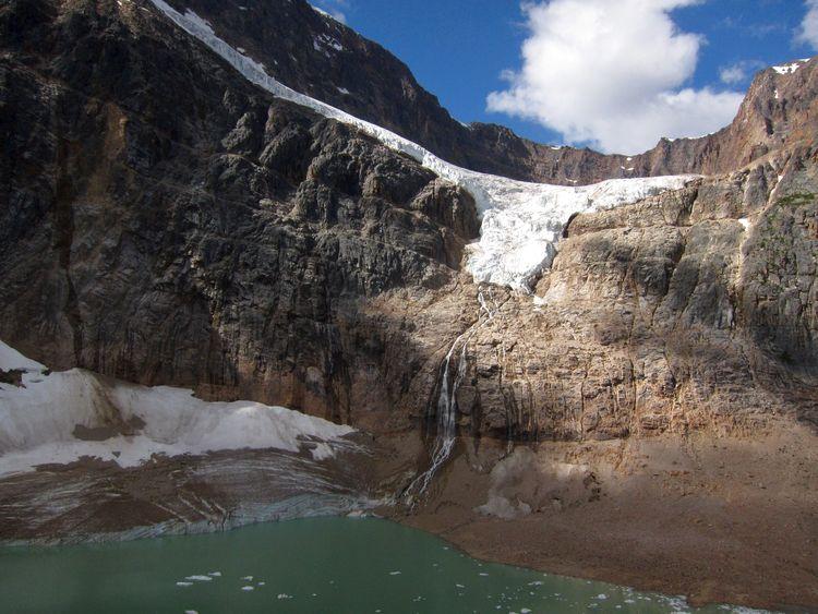 canada-09-jasper-national-park-04