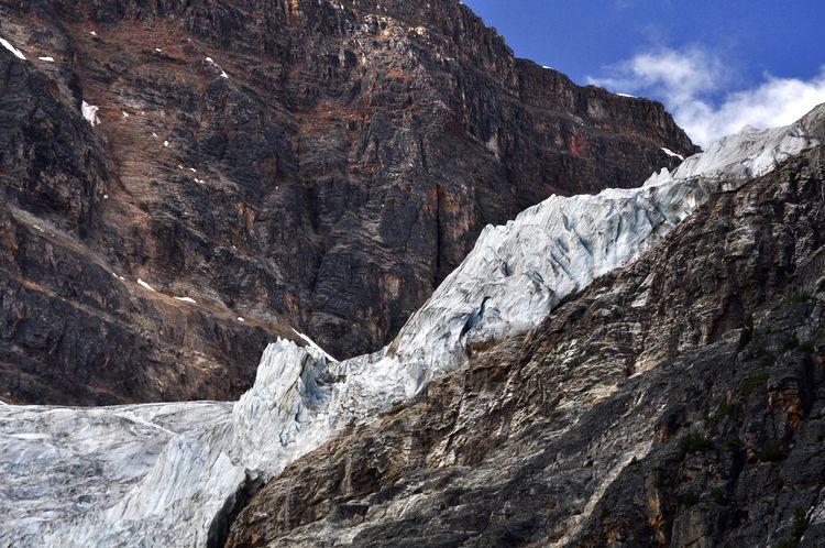 canada-09-jasper-national-park-06