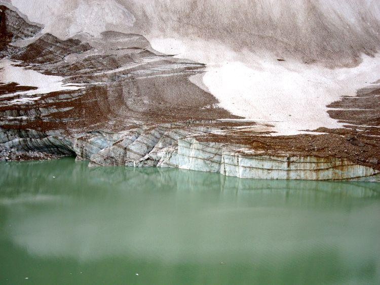 canada-09-jasper-national-park-07