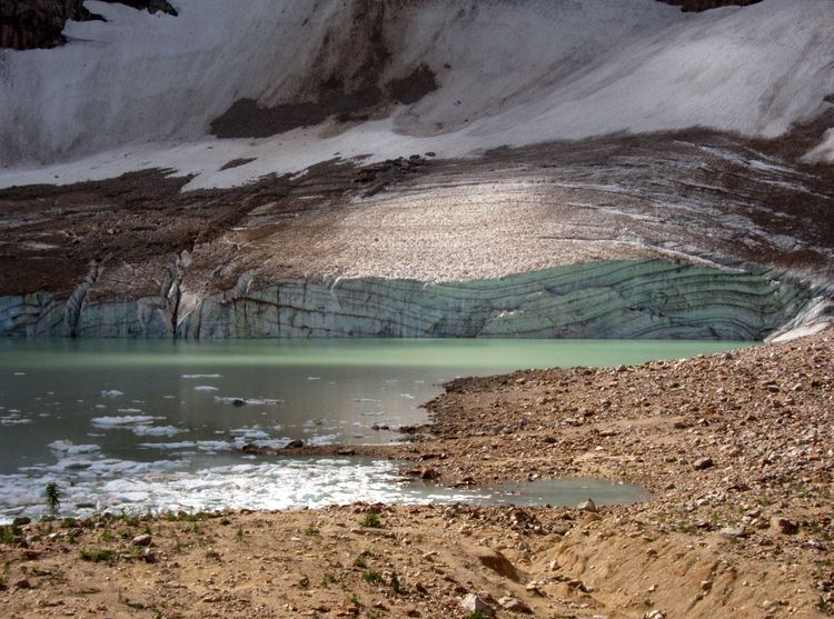 canada-09-jasper-national-park-08