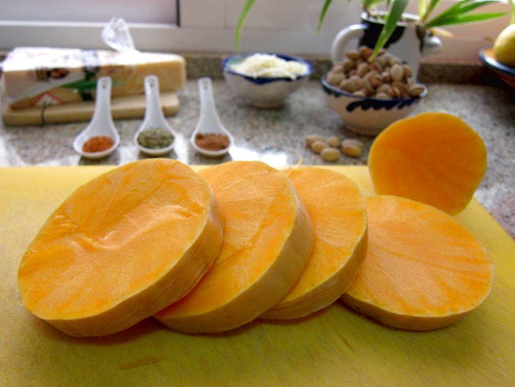 calabaza-al-horno-con-especias-y-pistachos-02