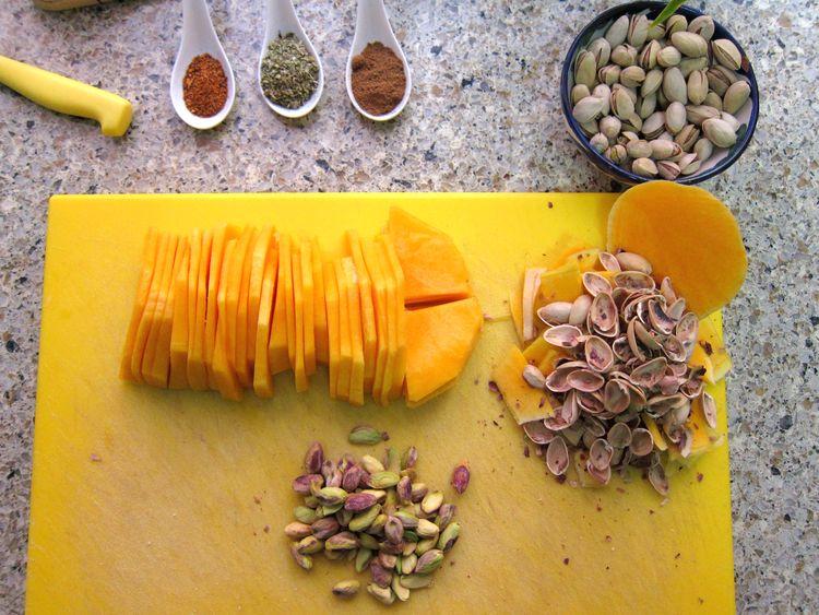 calabaza-al-horno-con-especias-y-pistachos-04