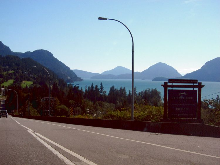 canada-12-sea-to-sky-highway-02