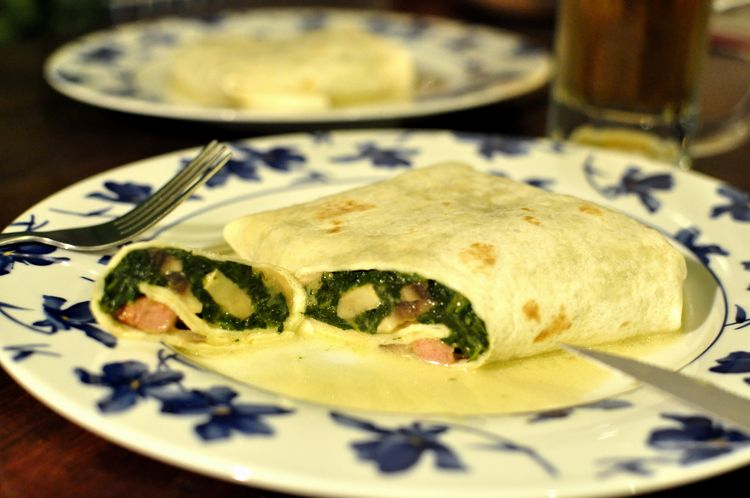 paquetitos-de-espinacas-champiñones- pavo-queso-con-cerveza-09