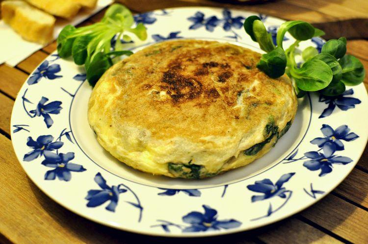tortilla-de-canonigos-y-queso-brie-09