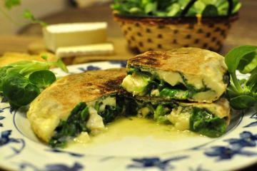 tortilla-de-canonigos-y-queso-brie-10