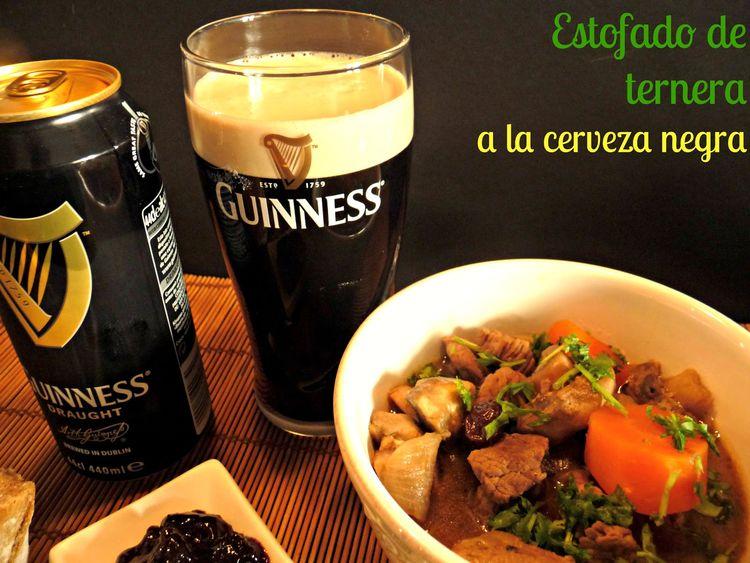 recetas-con-cerveza-03