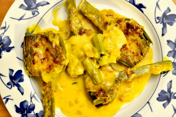alcachofas-al-horno-con-curry-12