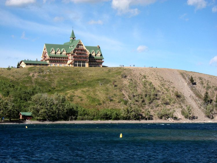 canada-16-waterton-lakes-03