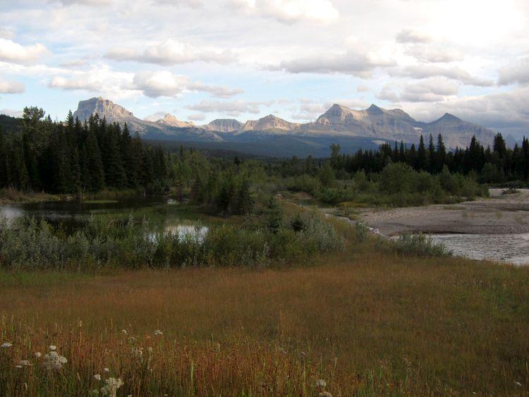 canada-16-waterton-lakes-17