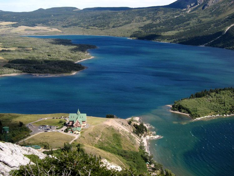 canada-16-waterton-lakes-22