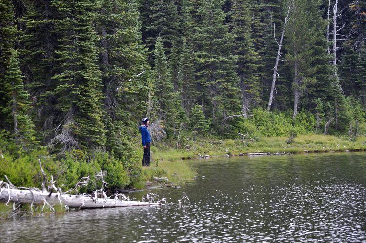 canada-16-waterton-lakes-28