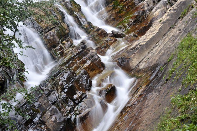 canada-16-waterton-lakes-31