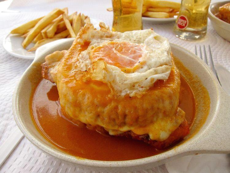 platos-tipicos-portugal-01